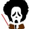 fhll19's avatar