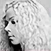 Fhlyria's avatar
