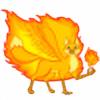 Fhoenox's avatar