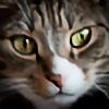 fholger's avatar