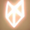 Fhoxe's avatar
