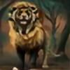 Fhrugo's avatar