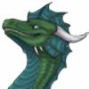 Fhryx's avatar