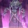 fhsux's avatar