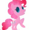 fhthrtereyana123's avatar