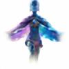 Fi-plz's avatar