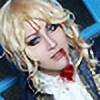 fi1029's avatar
