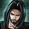 fI1cs's avatar