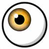 Fi3uR's avatar