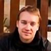fi4o's avatar