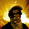 FI7TRI's avatar