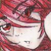Fia-Takaya's avatar