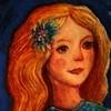 FiabeSCa's avatar