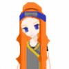 FiaChan's avatar