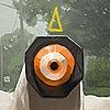 fiachmara's avatar