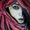 fiacra's avatar