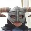 fiaformulaone's avatar