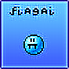FiagaiStock's avatar