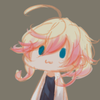 FiaHaruka-chan's avatar