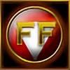 FialaFernbrugg's avatar