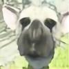 FiamettaPrime's avatar