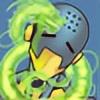 Fiamma1221's avatar