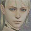 FiammahGrace's avatar