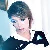FiammahPrice's avatar