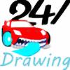 Fiammanera628's avatar