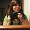 fiammaxd's avatar