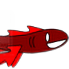 Fiammy93's avatar
