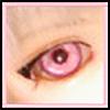 Fiancee-of-Hao's avatar