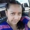 fiannapink's avatar