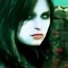 Fiannart's avatar
