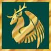 fiannaValkyrie's avatar