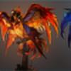 Fiaonix's avatar