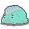 fiarcurrin's avatar