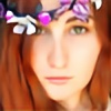 Fiarene-Art's avatar