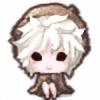 Fiasco-Ninja's avatar