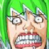 Fiasco606's avatar