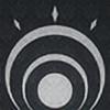 Fiasko0's avatar