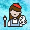 fiaspice's avatar