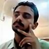 fiasum's avatar
