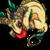 Fiat-Blu's avatar