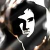fiat186v2's avatar