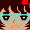 Fiatan's avatar