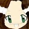 FiaTheOtaku's avatar