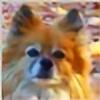 FiatLupi's avatar