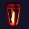 FiatNyx's avatar