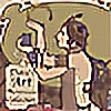 fiawol's avatar
